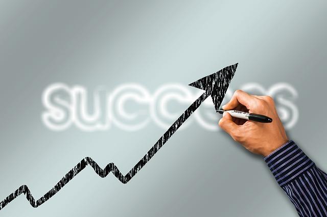 úspěch).jpg