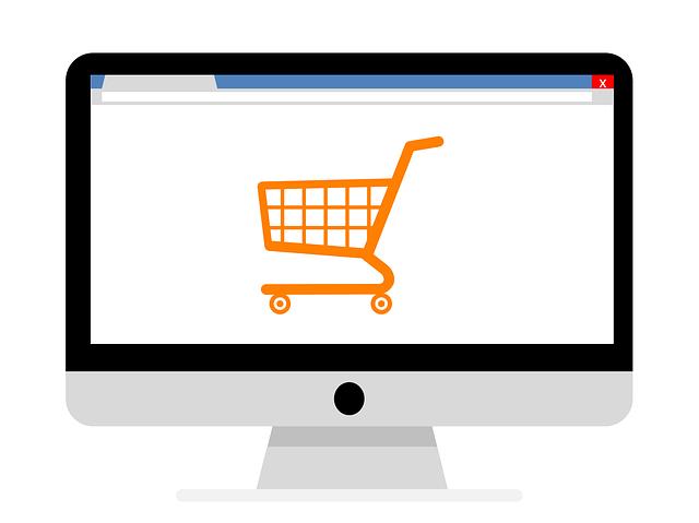 nákup cez internet.png