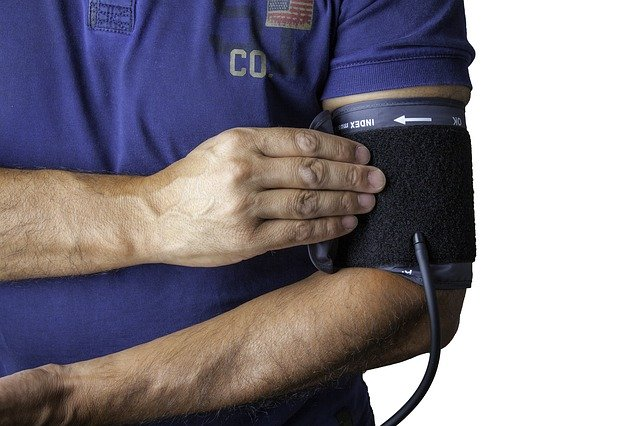 Meranie krvného tlaku.jpg