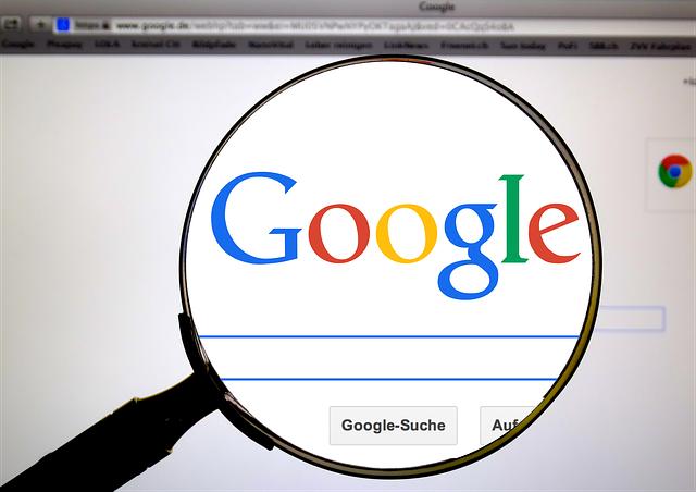Google, lupa.jpg